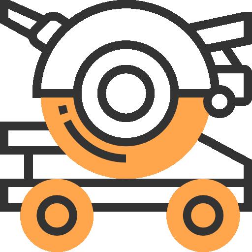 021-welder-6