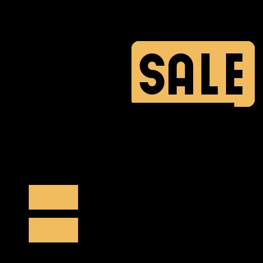 024-sale
