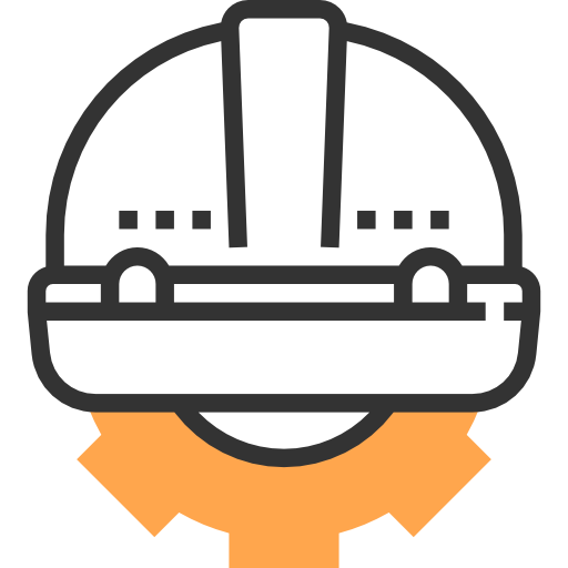028-helmet