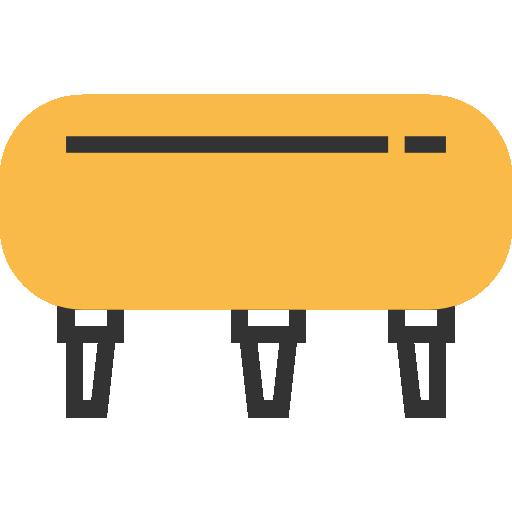 030-seat
