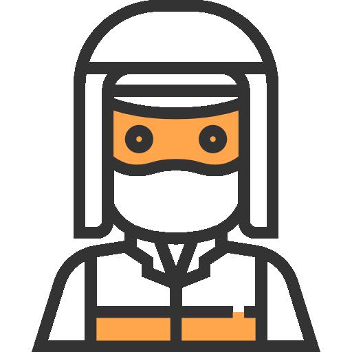 030-welder